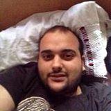 Adou Najar