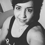 Felicia Corrales Gonzales
