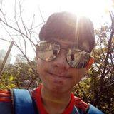 Hng Lee