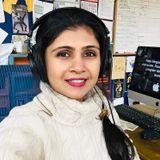 Vidhi's Bollywood Jukebox