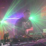 Darren Ennis FlirtFm Guest-Mix. 01-08-12