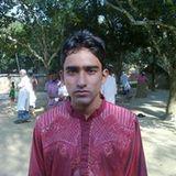 Md Sabuj Khan