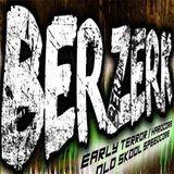 Hellheart Vs C-Yenne @ Berzerk - 16-03-2019 Eindhoven