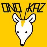 ONOKAZ