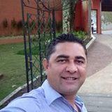 Emerson Radael