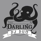 That Darling DJ Duo