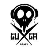 DJ Guga Brazil