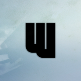 Wubjak