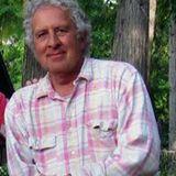 Richard Bohn