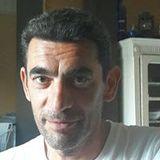 Philippe Fil