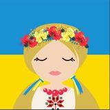 Yuliya Arshynova