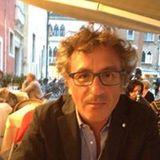 Andrea Alfonsi