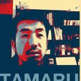 Yuki Tamaru
