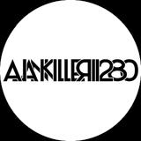 alankiller112800