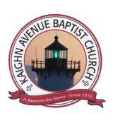Kaighn Avenue Baptist Church
