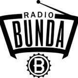 Radio Bunda