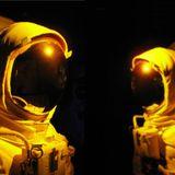 Sonic Astronauts