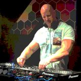 DJ JarnO