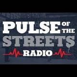 PULSE OF THE STREETS RADIO 104 2020-05-27