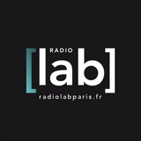 Radio[Lab] radiolabparis.fr
