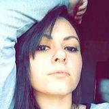Mariana Silvério