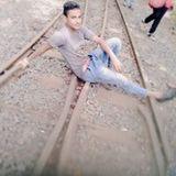 Asif Sk