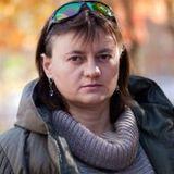 Irina  Nikolskaya