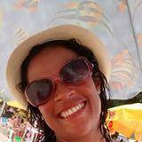 Sandra Paula Gomes