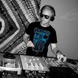 Short House Mix 2013