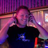 DJ_Jerry