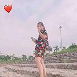 Vũ Quỳnh