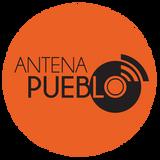 AntenaPuebloOk