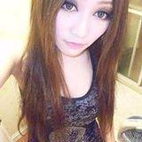 Xiaotong Shen