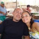 Chris En Sheela Cleemput-Ritse