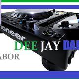 Dee J Dabor Dabor