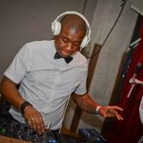 DJ SoundProviders