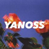 YANOSS
