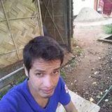 Israfil Rahman