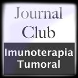 Journal Club Imunoterapia Tumo