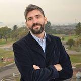 Andrés Damián Romagnoli