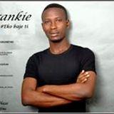 Francis Olamide Olutayo