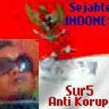 SUR5 BAND INDONESIA