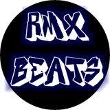 RmxBeats