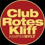 Peter Kliem Club Rotes Kliff