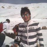 Omar Awada
