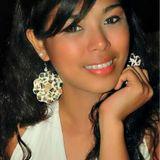 Kaye Mercado