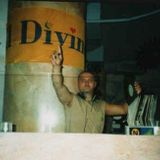 Classic Wigan Pier mix by myself in 1993