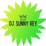 DJSunnyRey