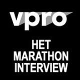 VPRO Marathoninterview - Heere Heeresma deel 1