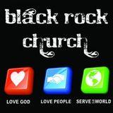 Black Rock Church